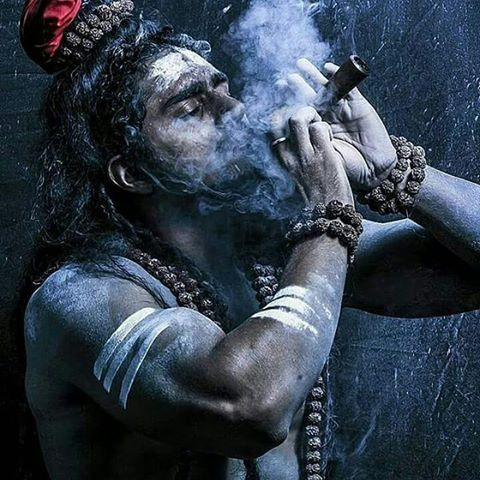 Shiva Smoking Chillum Hd Wallpaper Pin By Nicholas On Chillum Ganja Amp Sadhu Pinterest