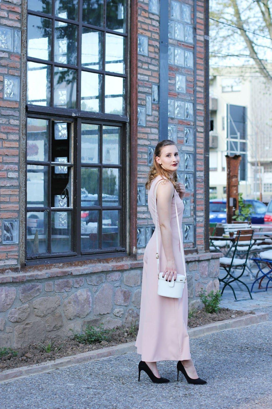 Das Richtige Outfit Fur Eine Hochzeit Outfit Was Ziehe Ich An Und Asos