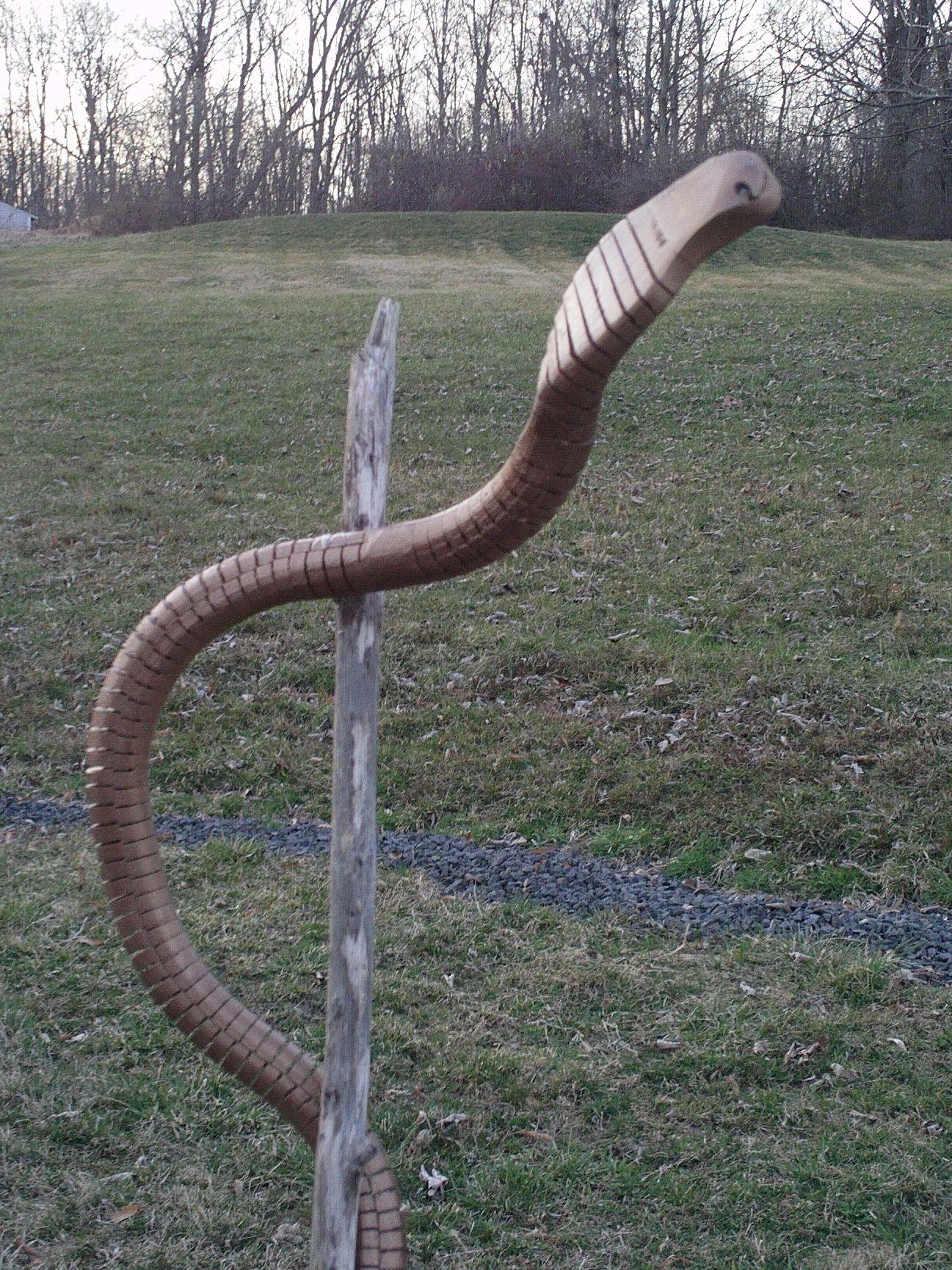 bronze snake of moses on pinterest snakes bronze