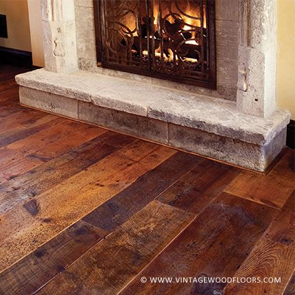 Antique Barn Board Pine The Vintage Wood Floor Company Vintage Wood Floor Flooring Reclaimed Wood Floors