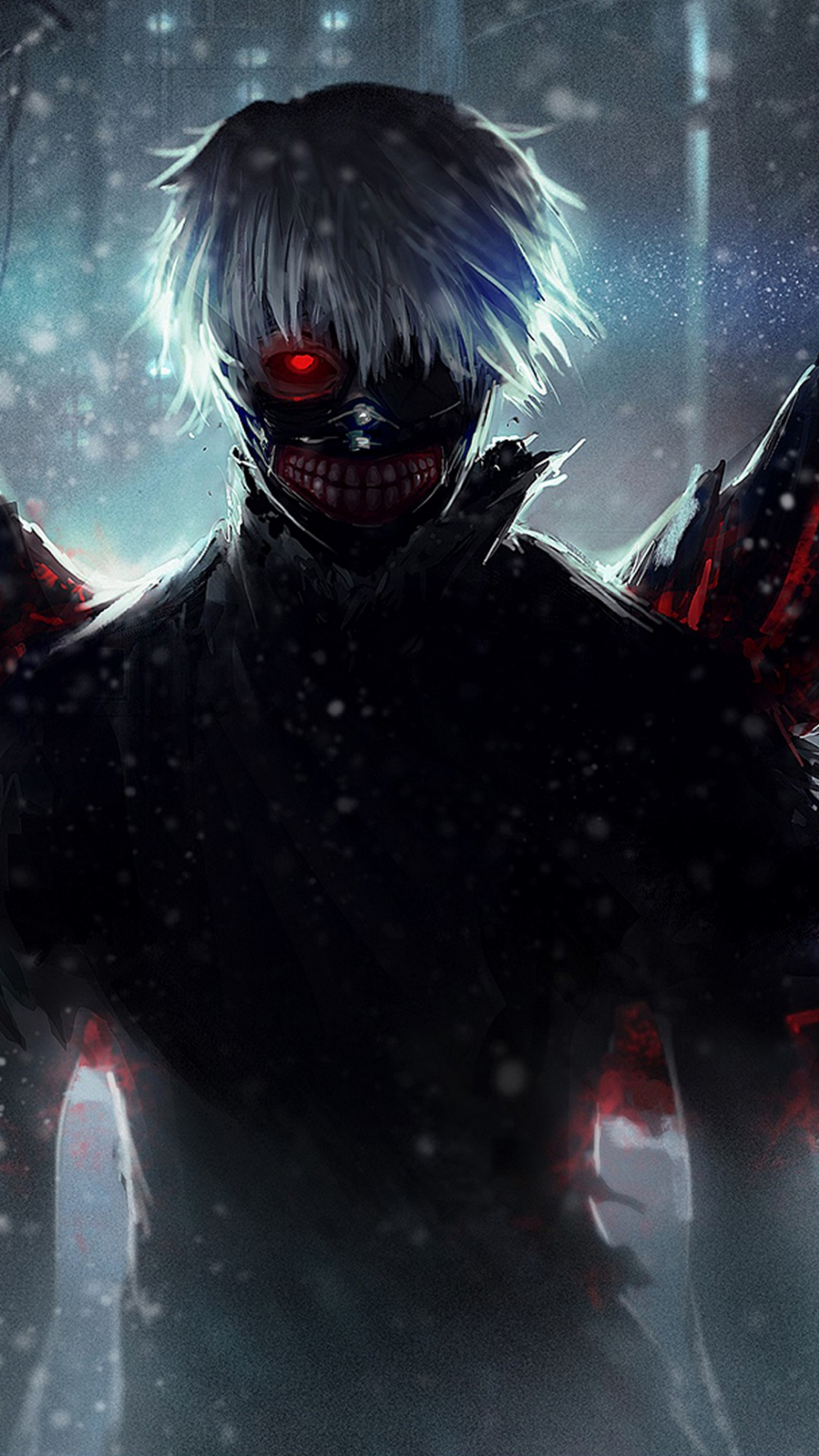 Anime Iphone 6 Wallpaper In 2020 Tokyo Ghoul Cosplay Tokyo Ghoul Manga Tokyo Ghoul Wallpapers