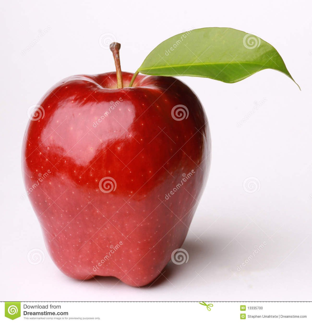 apple fruit image - Google Search | Apple fruit images, Fruit ...