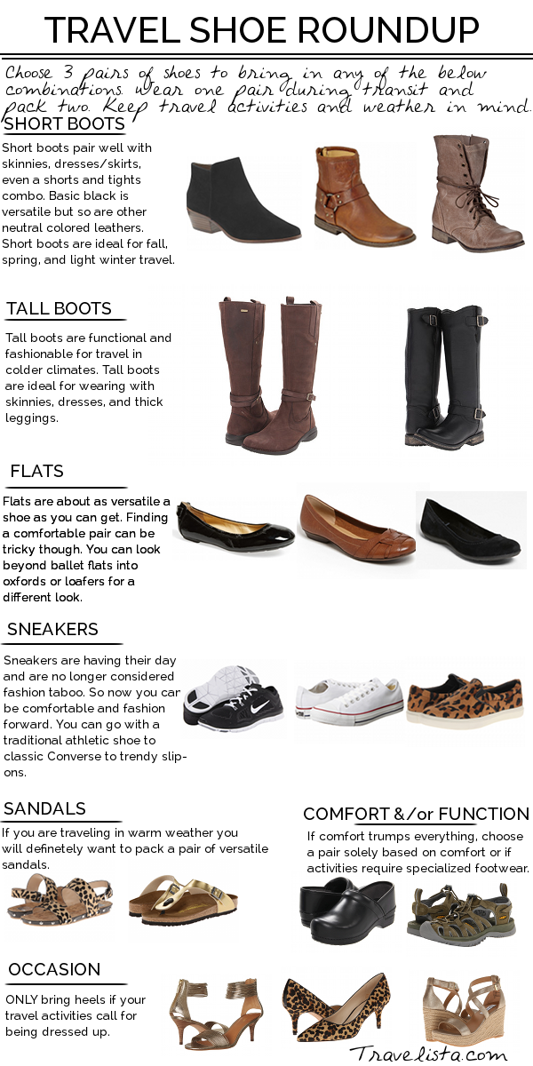 The Best Comfortable Shoes to Wear to Work in Winter | Vogue