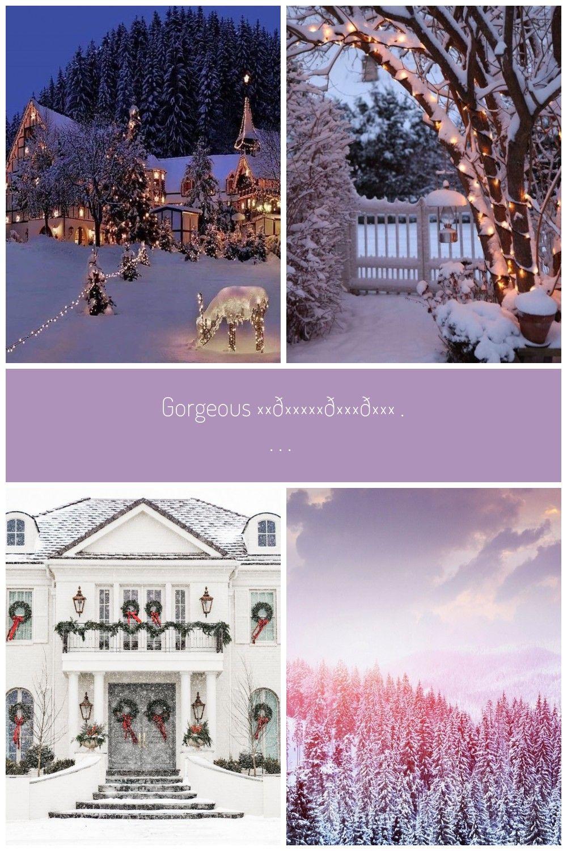 "Gorgeous ☃️🎁❄️🎅🎄 . . . . . #september #christmastime #christmasmood #christmasvibes #christmaslove #christmaslights #lights #christmastree… #winterbilder Santa Claus on Instagram: ""Gorgeous ☃️🎁❄️🎅🎄 . . . . . #september #christmastime #christmasmood #christmasvibes #christmaslove  #christmaslights #lights #christmastree…"""