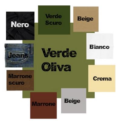 Color sabbia abbinamenti moda cerca con google borse for Abbinamenti colori salotti