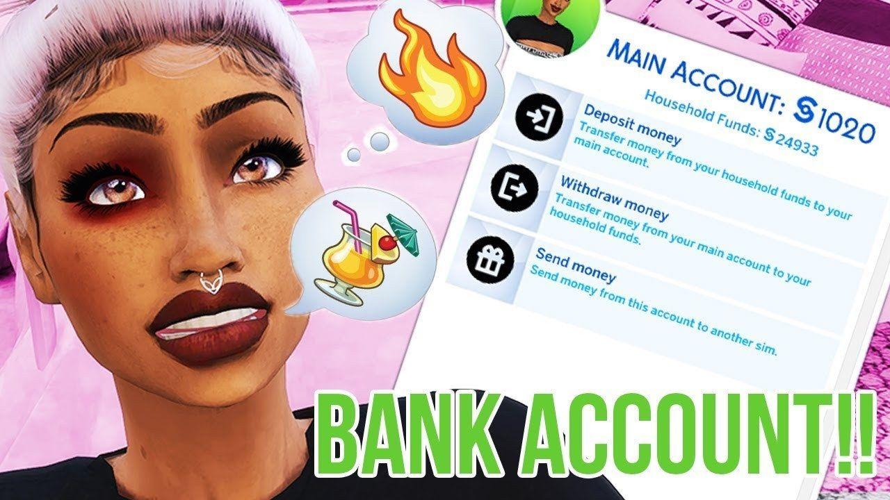 Sims 4 dating dating kvikksølv ville inkludere