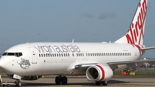 Virgin Australia Flight From Bali To Brisbane Cancelled Over Sick Crew Member Australia Flights Australia Holidays Australia