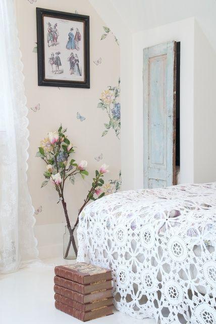 Tines House Sonja Bannick Pictures Sleepy Time Pinterest - schlafzimmer ideen einrichtung