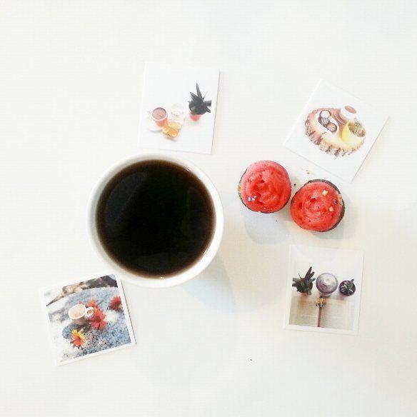 #coffee #dessert #photo #picture #photography #sosyopix