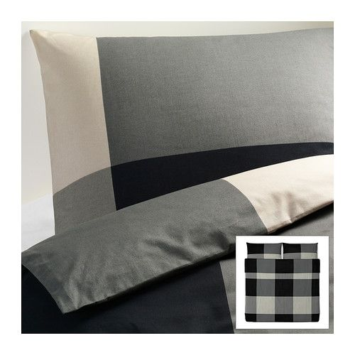 Buy Home Products Online Qatar At Home Furniture Store Duvet Covers Loft Design Bedroom