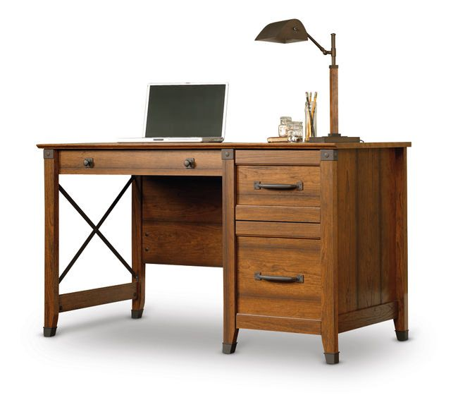 Minnesota Discount Furniture Dock 86 Spend A Good Deal Less On Furniture In Minneapolis And St Home Office Desks Home Office Furniture Office Furniture Desk