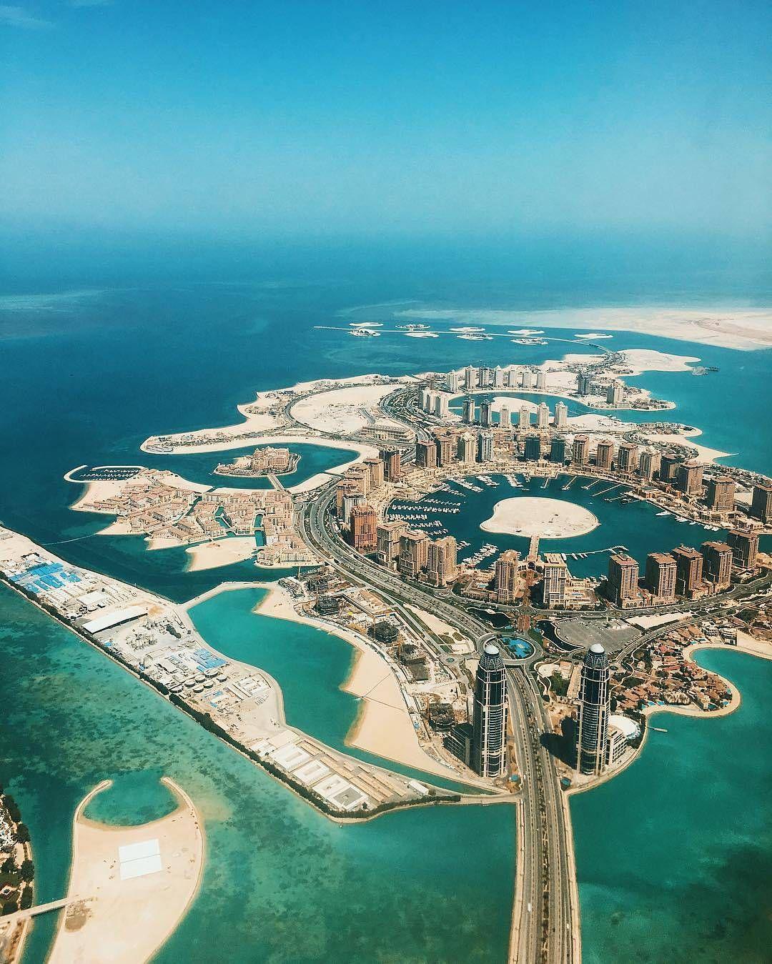 Дубай катар апартаменты в торревьехе аренда