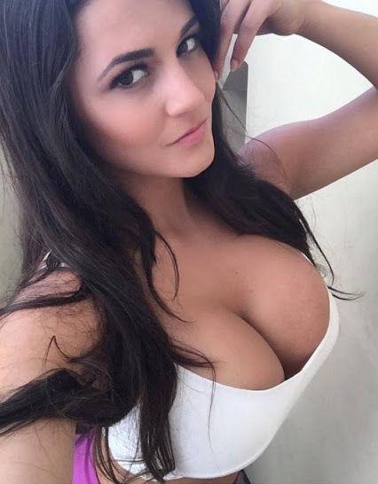 Vinna reed nude pornstar search results XXX