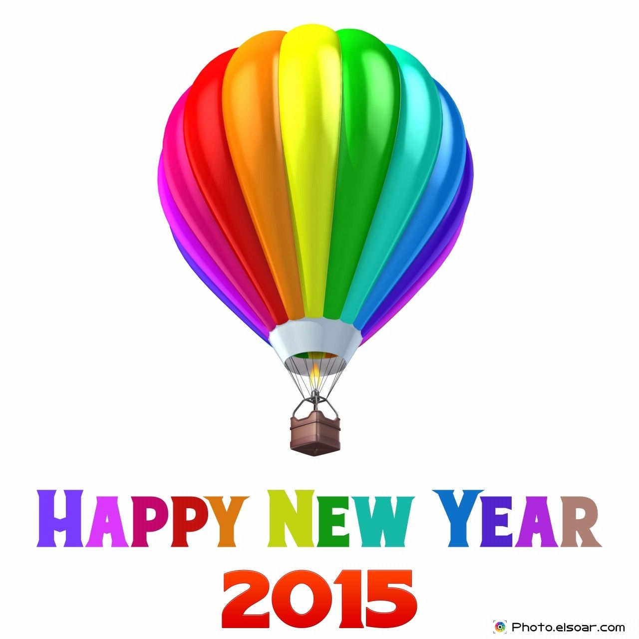 happy new year photos download new year wallpapers pinterest