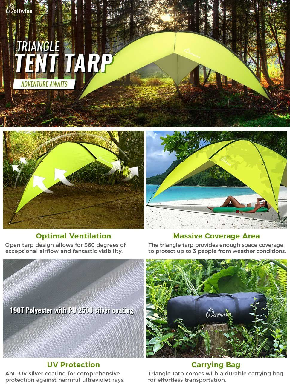 Pop Up Sun Shelter Canada Pinterest Canada