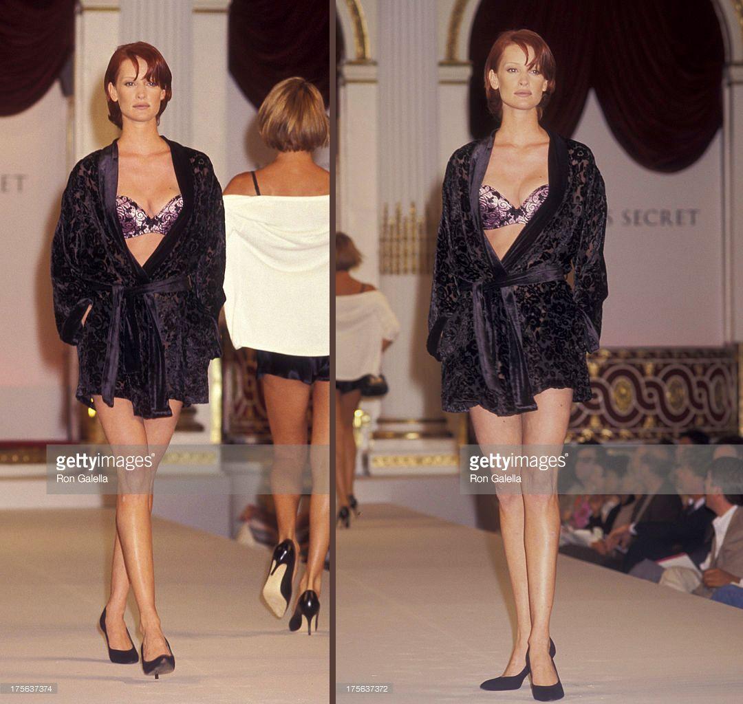 Valerie Jean Garduno USA 1995 nude photos 2019