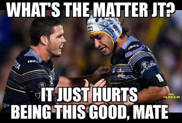 Nrl Memes Nrl Memes Rugby Memes Nrl