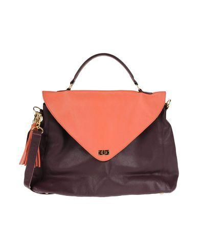 755e980b55e Yvonne yvonne Women - Bags - Handbag Yvonne yvonne on YOOX ...