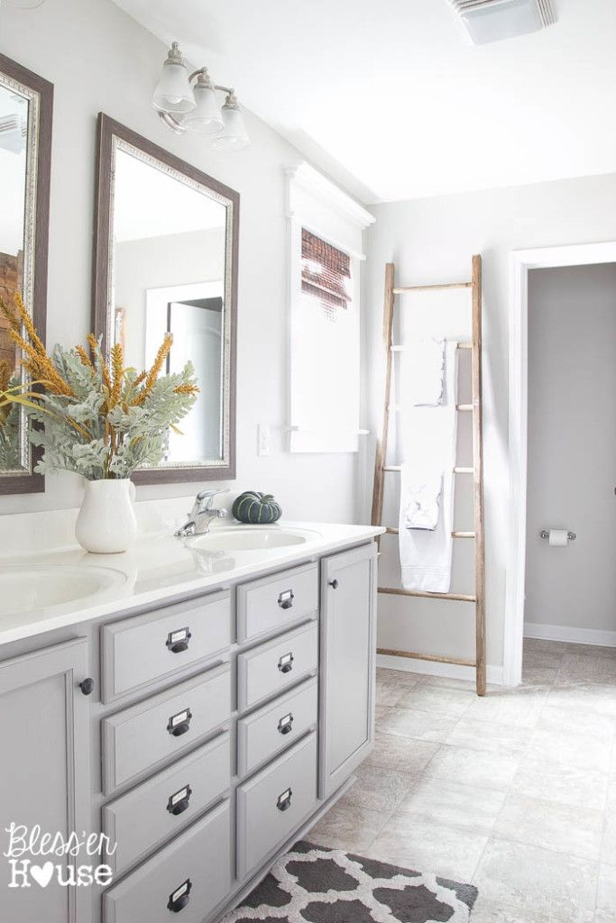 the trick to get designer paint colors on the cheap on paint colors designers use id=18757