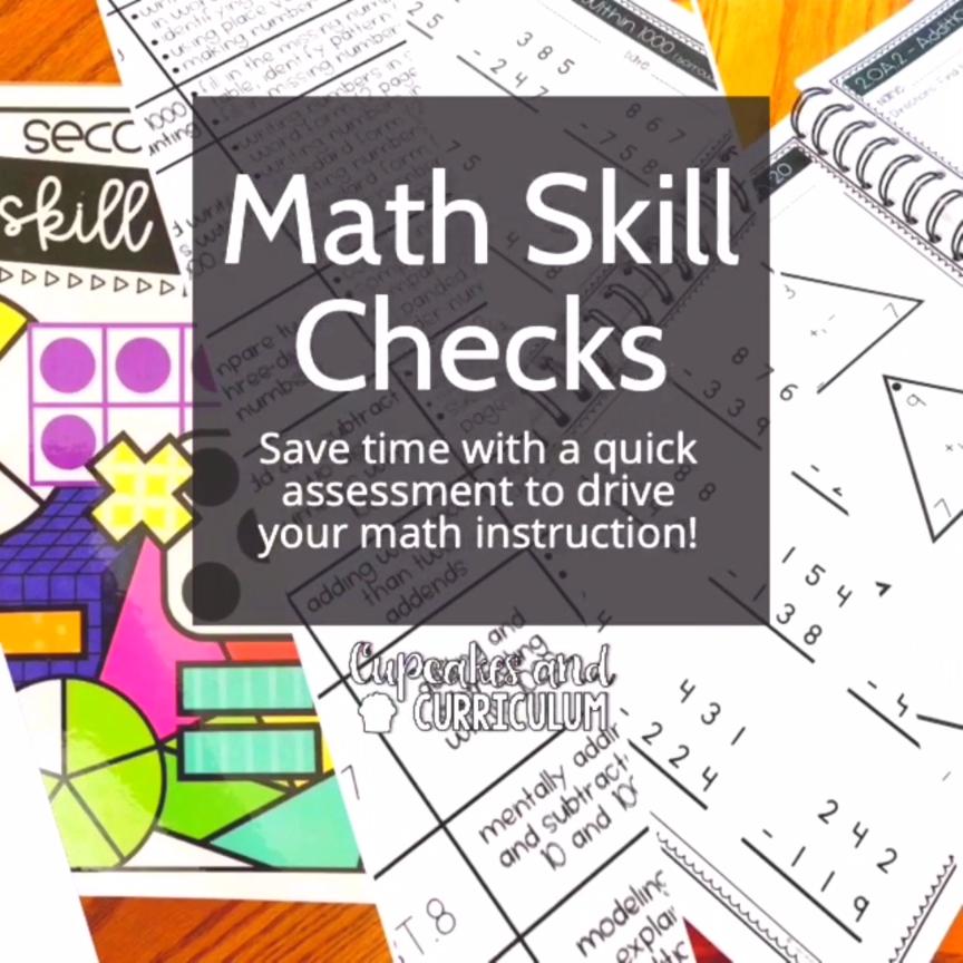 Fine Math Skill Crest - Math Worksheets - modopol.com