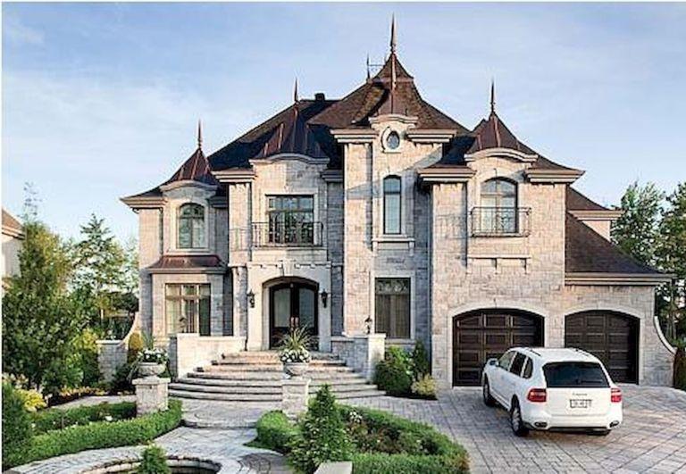 60 most popular modern dream house exterior design ideas on most popular modern dream house exterior design ideas the best destination id=58725