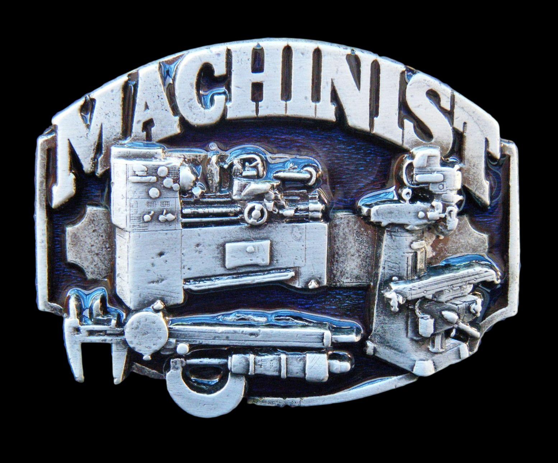 Ultimate Machine Shop Fbfdadbfbfbefffc