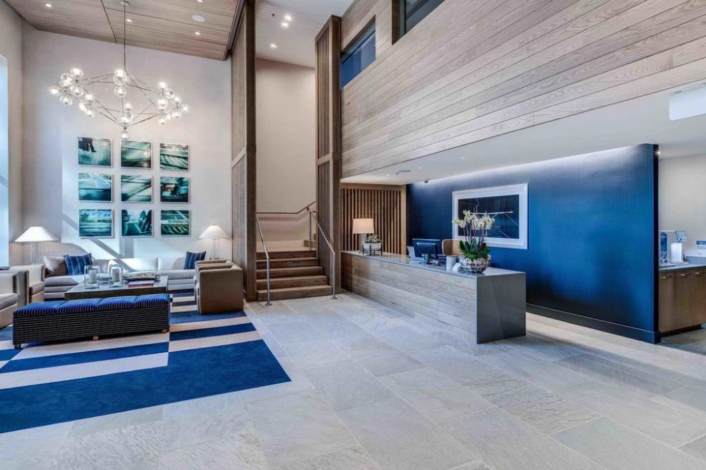 Ascent South Lake Union Apartment Rentals Seattle Wa Zillow Apartments For Rent South Lake Union Rental Apartments
