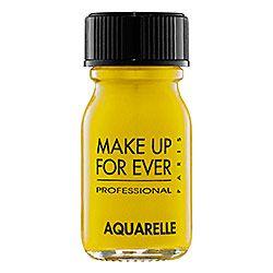 Make Up For Ever Aquarelle Sephora Makeup How To Make
