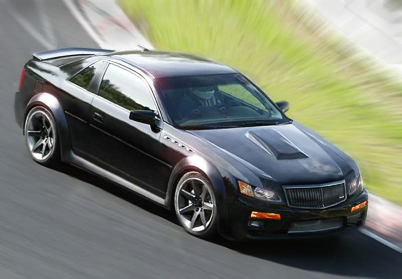 2015 Buick Grand National >> 2014 Turbobuick Thread Rebirth Of The Buick Grand National Gnx