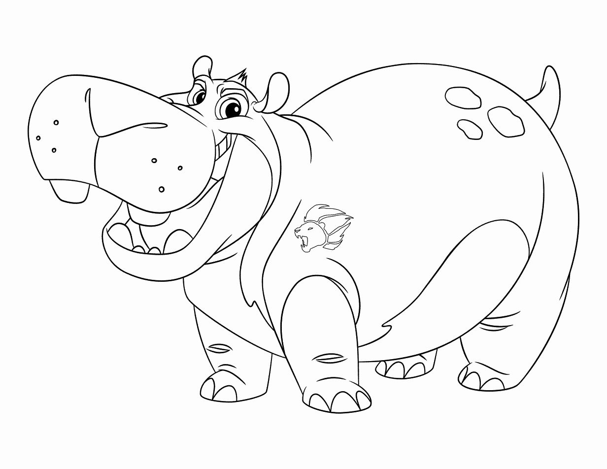 32 Lion Guard Coloring Book In 2020 Coloring Books Coloring Pages Coloring Pages For Kids