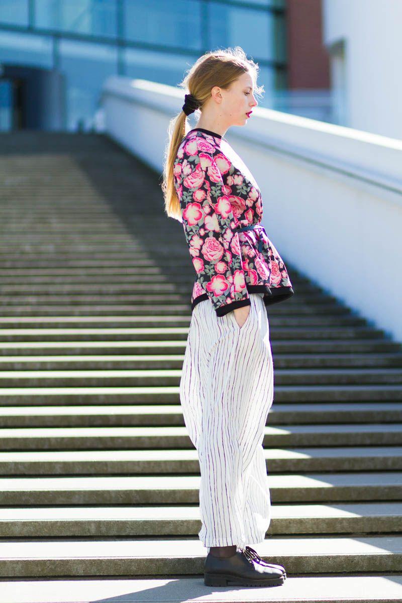 outfit april nemesis babe marie jensen danish blogger baum und pferdgarten jumper monki trousers-5