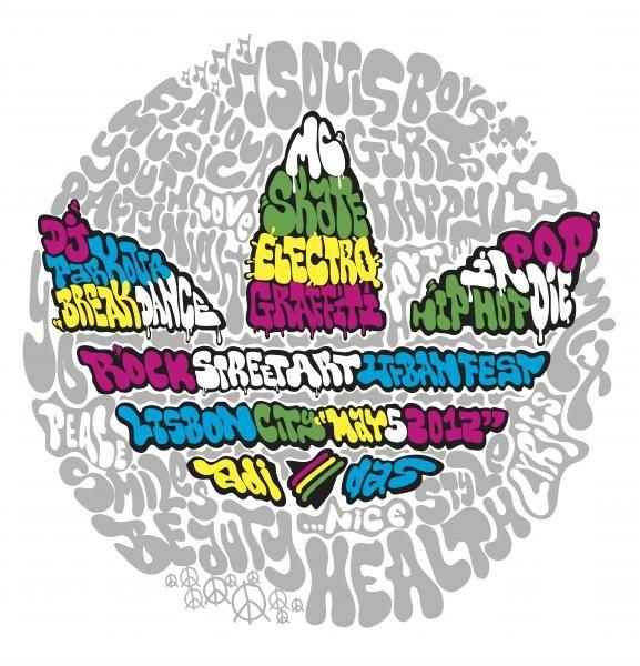 design #adidasoriginals #myspace
