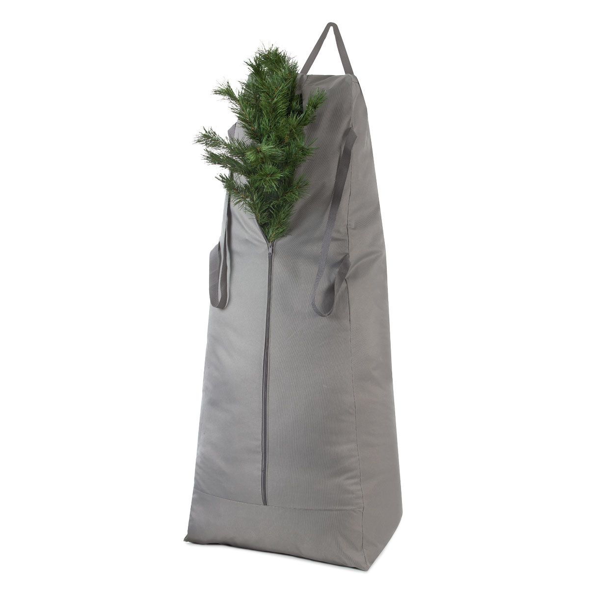 Christmas Tree Bag Kmart