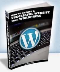 These days website are very essential for any business and WordPress is the best platform to make your own website.