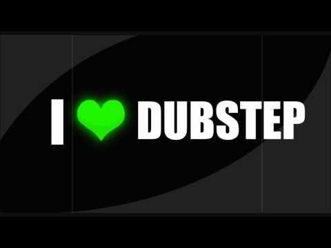 Katy Perry - ET (The SoniXx Dubstep Remix)[HD]