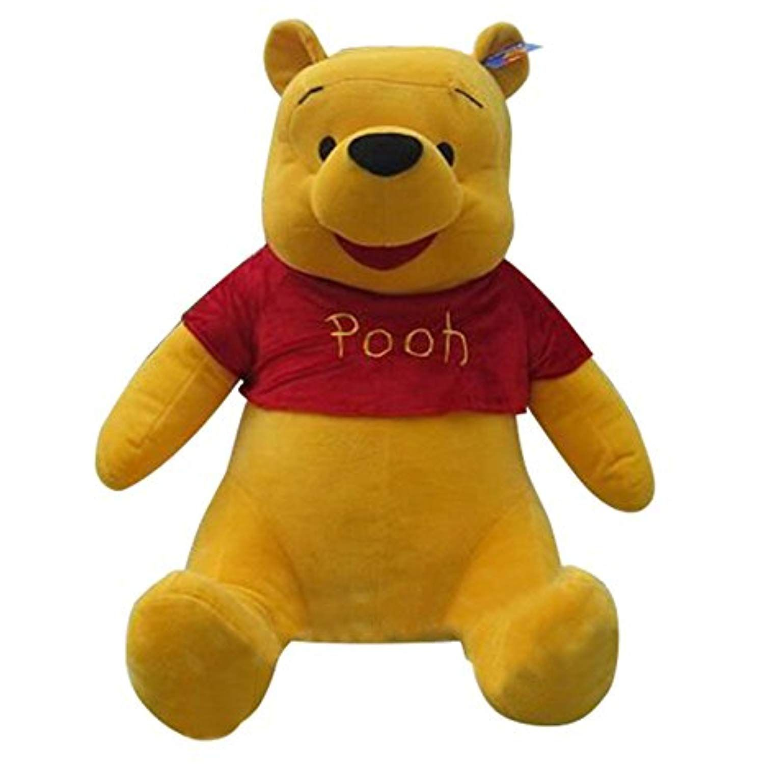 3 28 Feet 39 3 Giant Big Huge Jumbo Winnie The Pooh Bear Plush Stuffed Toy You Can Find Out More Details At The Link Of The Pooh Winnie The Pooh Pooh Bear