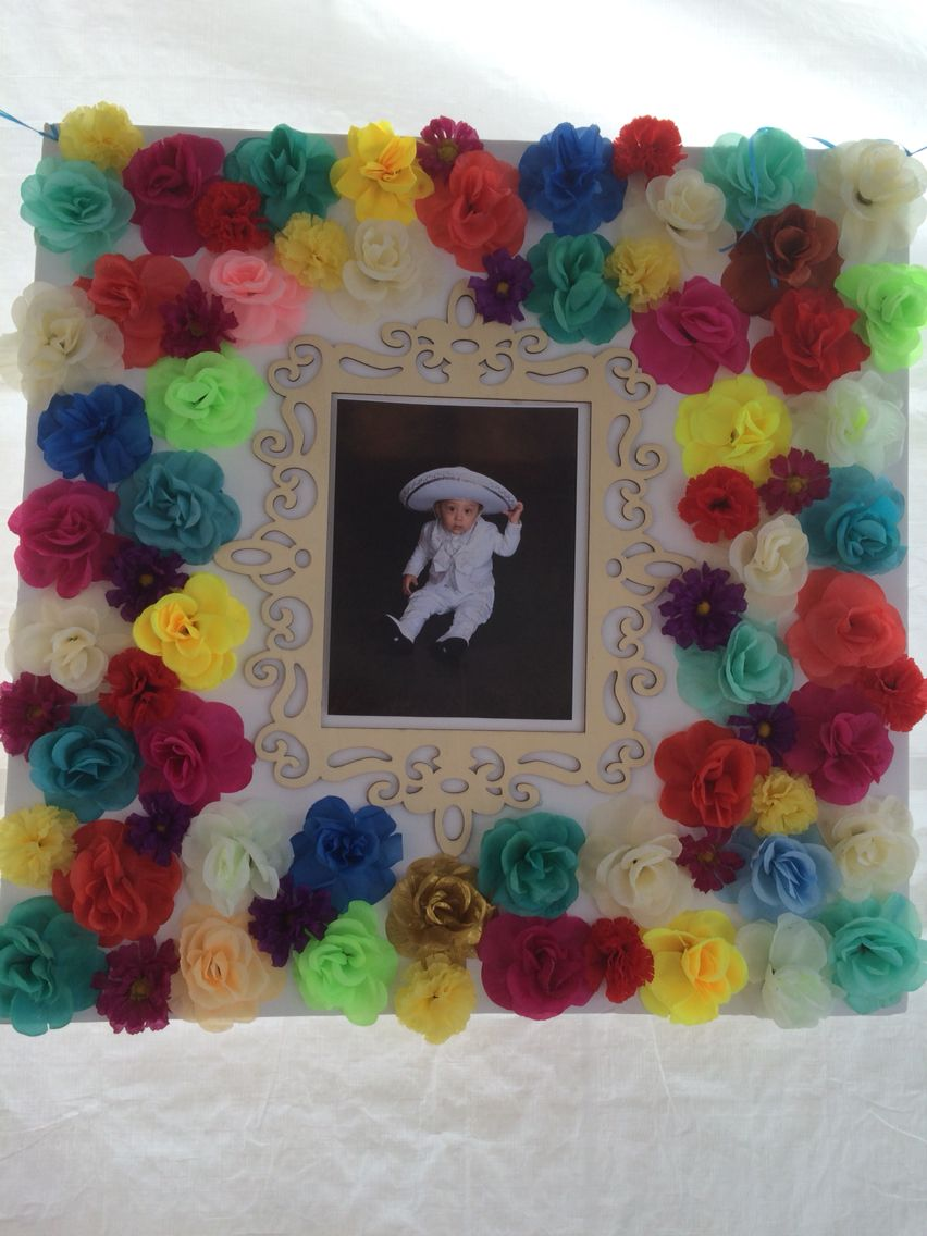 878329a3a Jay baptism Boy Baptism Centerpieces, Baptism Decorations, Baby Boy Baptism,  Baptism Party,