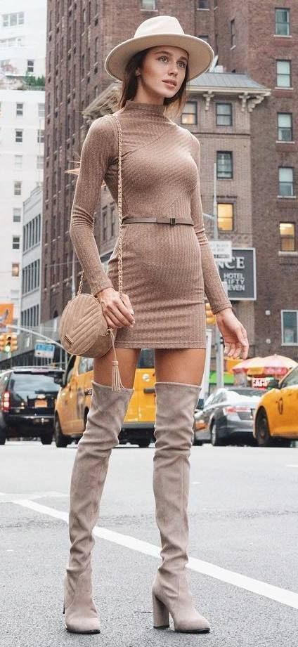 Pin on Fashion For Women Over 50