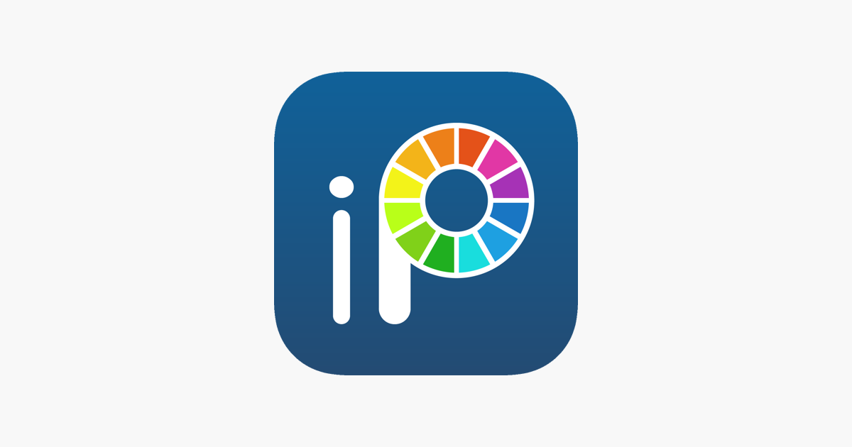 Ibis Paint X Is A Popular And Versatile Drawing App Downloaded More Than 80 Million Times In Total As A Series Over 2500 Materials Paint App Paint Icon App