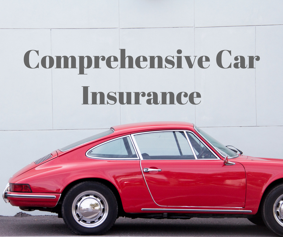 Comprehensive Car Insurance Cover Its Benefits Allianz Kenya