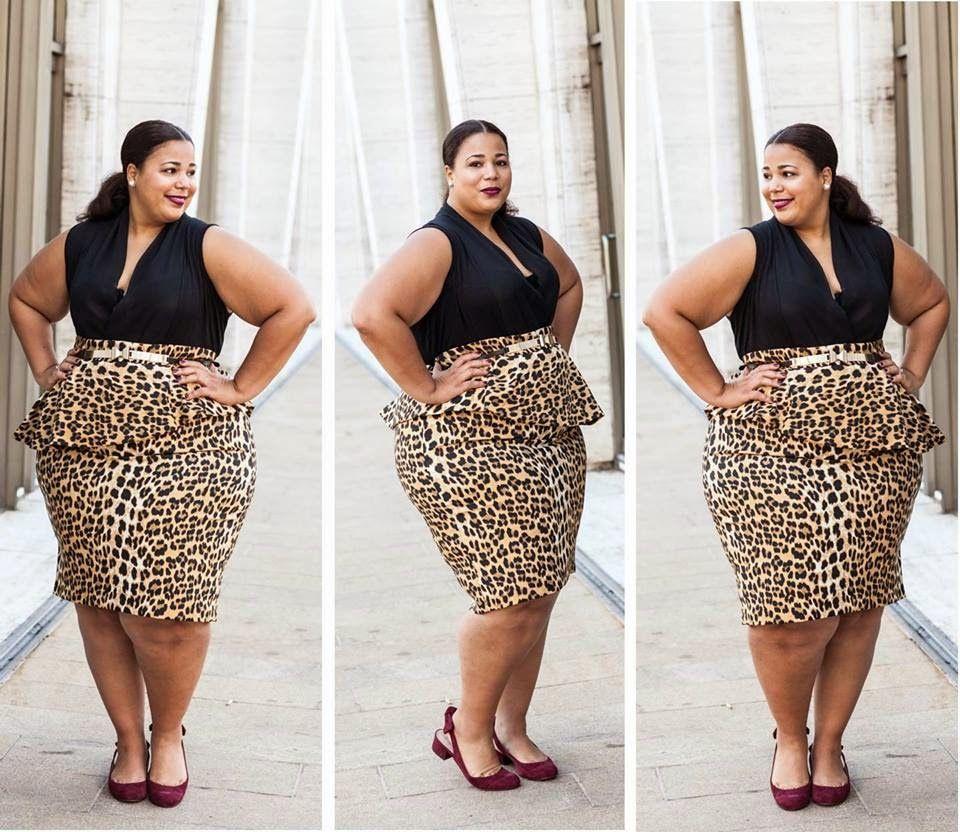 a curvy s dress your shape