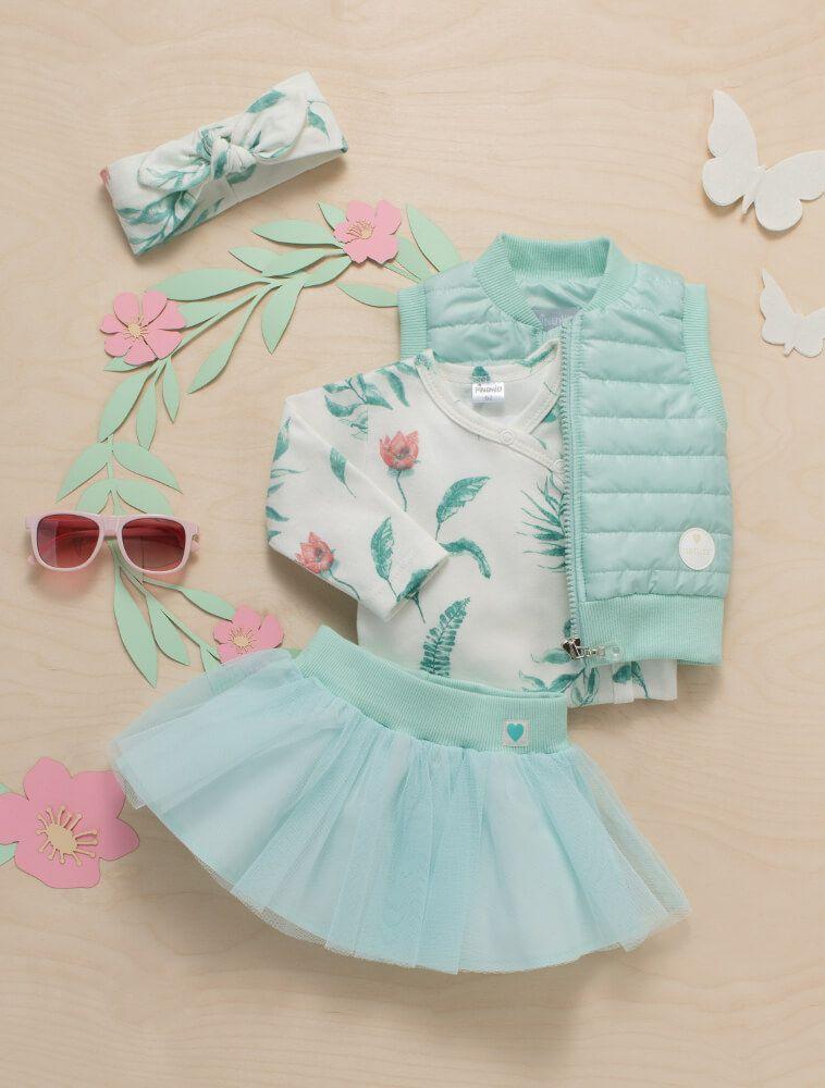 Fazomazowe Ciuszki Dla Noworodka Summer Dresses Fashion Dresses