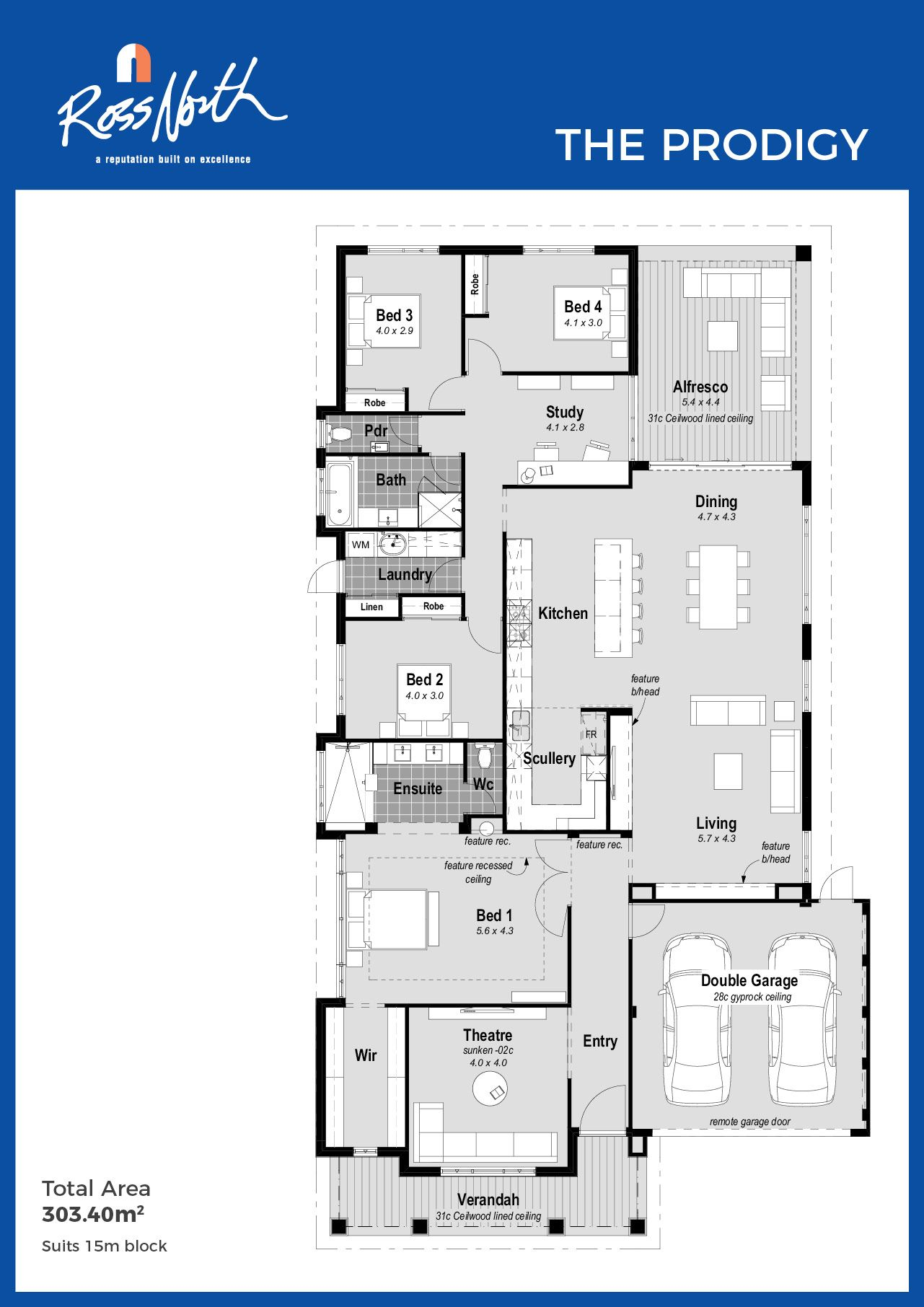 Love These Australian House Plans Australian House Plans House Plans Australia Home Design Floor Plans