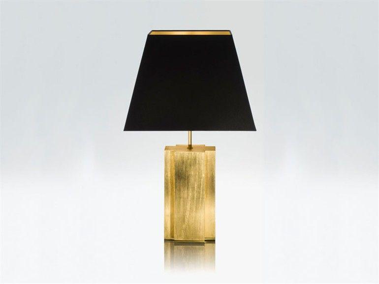 Table Lamp Lighting Lamp Chinese Lamps