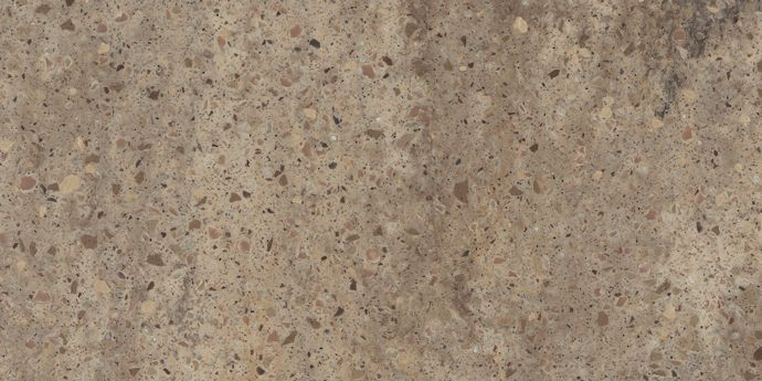 Corian Riverbed One Of The New Colors Of Corian You Ll Love