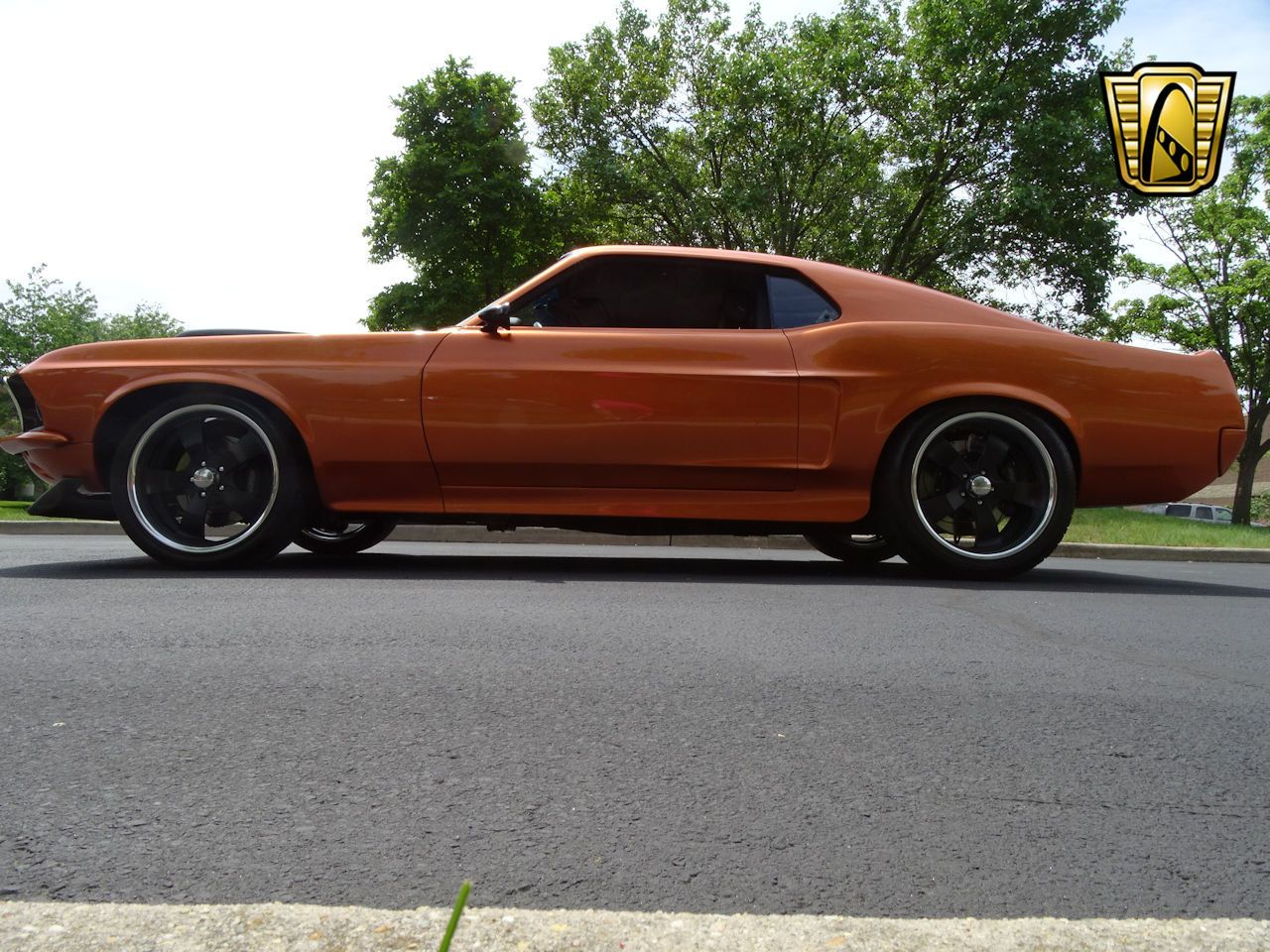 Pin by Dave Hendrick on Vroom vroom in 2020 Ford mustang