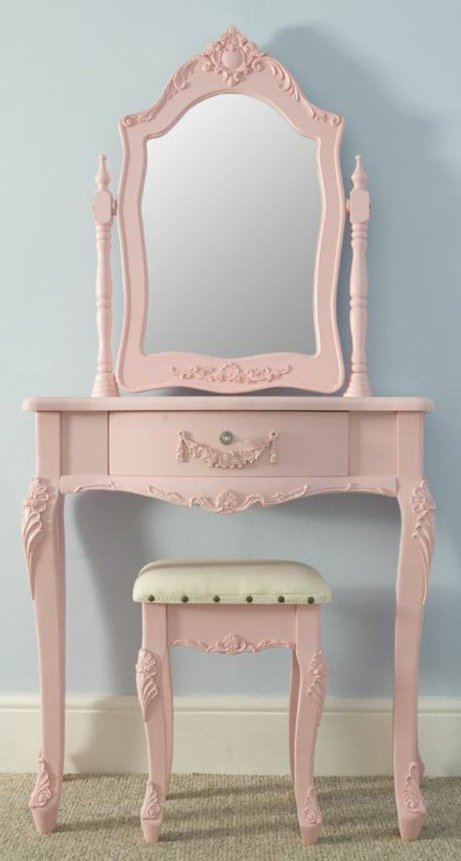 meubles gustaviens