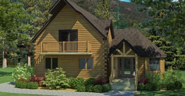 A Beautiful Home With Space, Natural Light And An Appealing Price! | Houses  | Pinterest | Log Cabins, Cabin And Square Feet