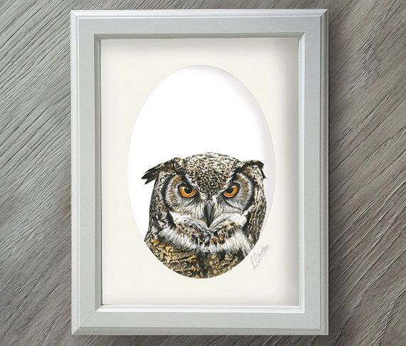 Hey, I found this really awesome Etsy listing at https://www.etsy.com/uk/listing/263501016/owl-gifts-owl-print-owl-lover-gift-gifts