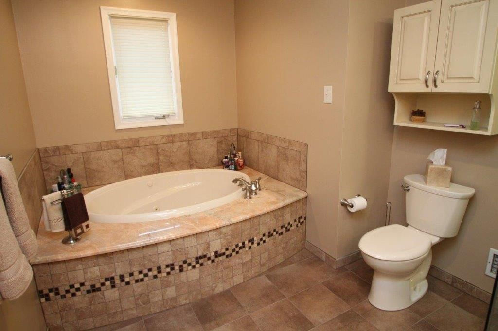 Luxury Re Bath Remodel Pictures
